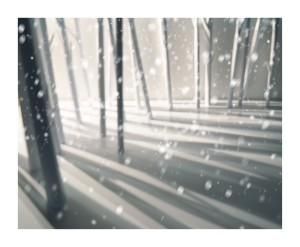 14 falling snow v2
