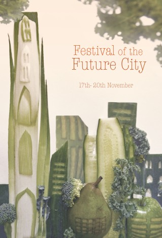 festival of the future city